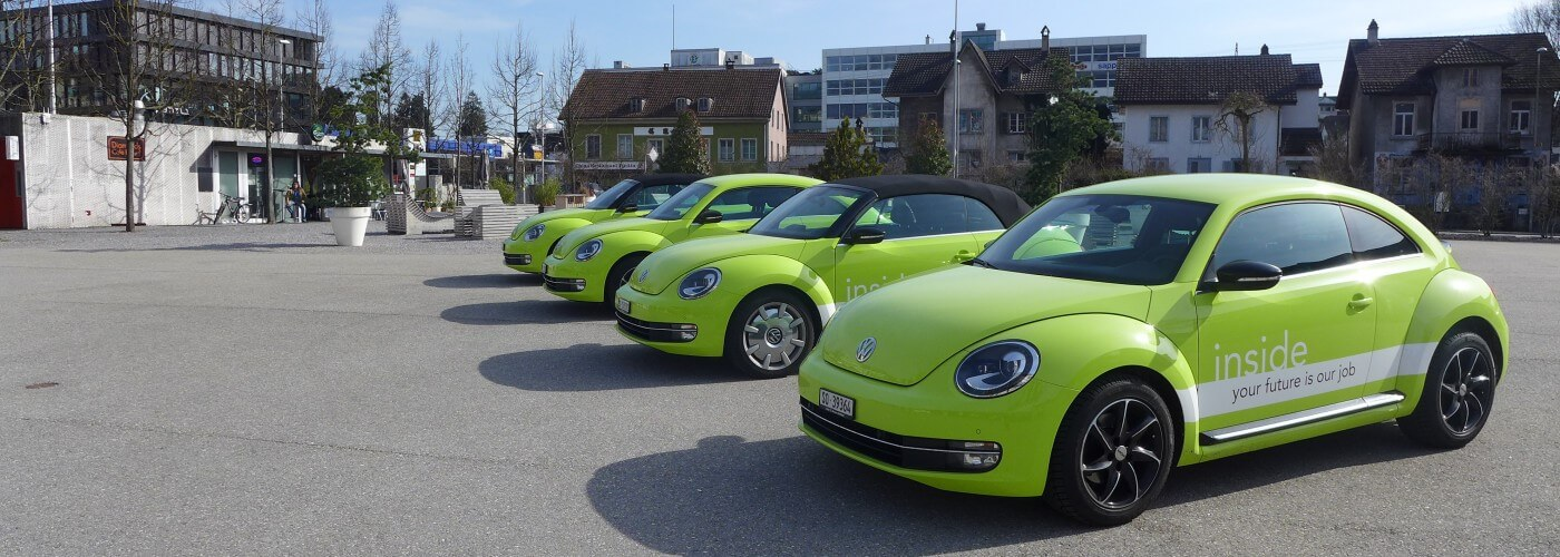 Beetles_Flotte