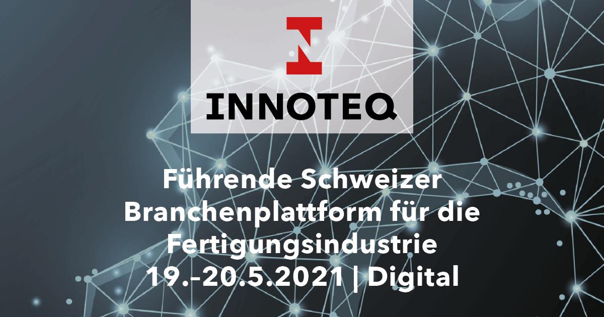 Innoteq_2021