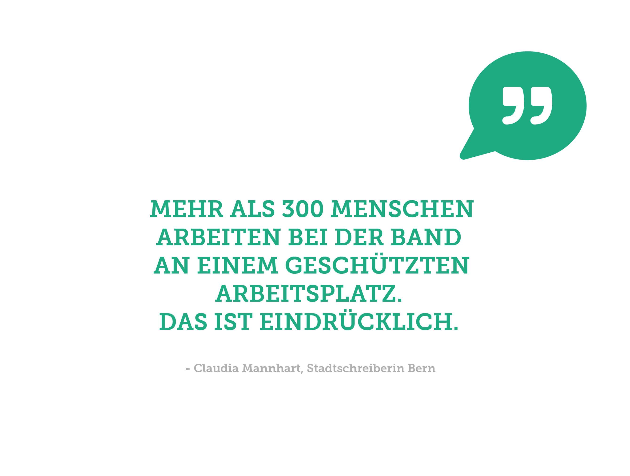 Zitat-Mannhart